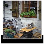 mangiare a Cracovia