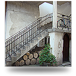 hotel/appartamenti a Cracovia