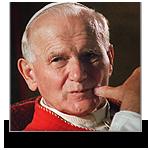 Cracovia di Giovanni Paolo II